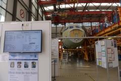 Airbus fabrik Hamborg_01