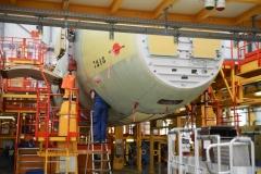 Airbus fabrik Hamborg_02