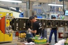 Airbus fabrik Hamborg_05