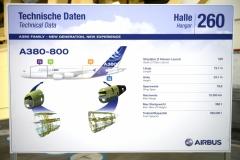 Airbus_A380_3