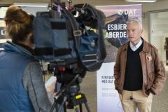 EKEB-EKBI-EGPD-EKEB-DATpremiereturEBJABZ-2019-02-25-_MG_7000-DanishAviationPhoto