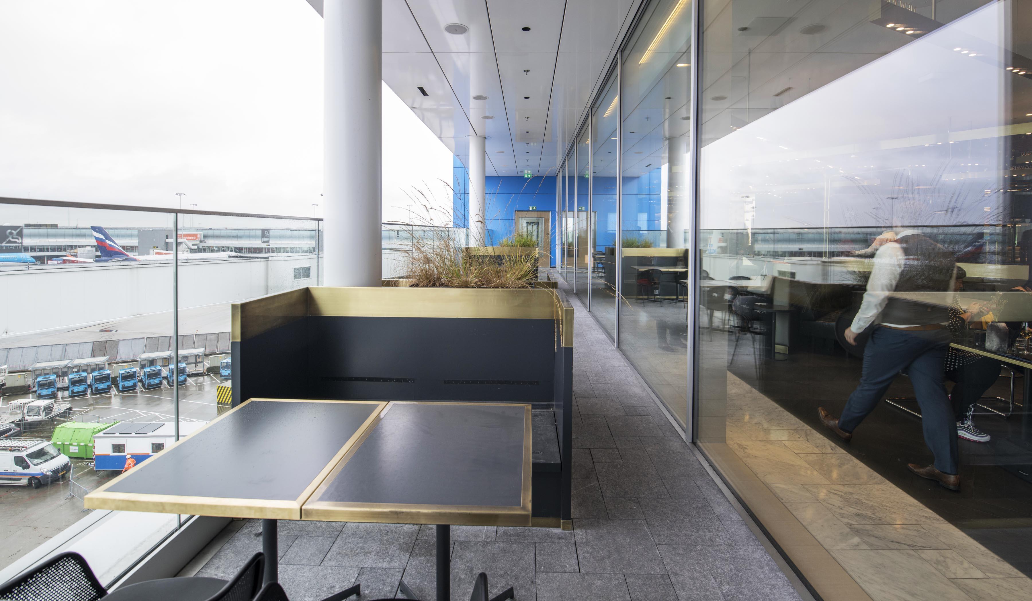 KLM-Crown-Lounge-anmeldelse-10