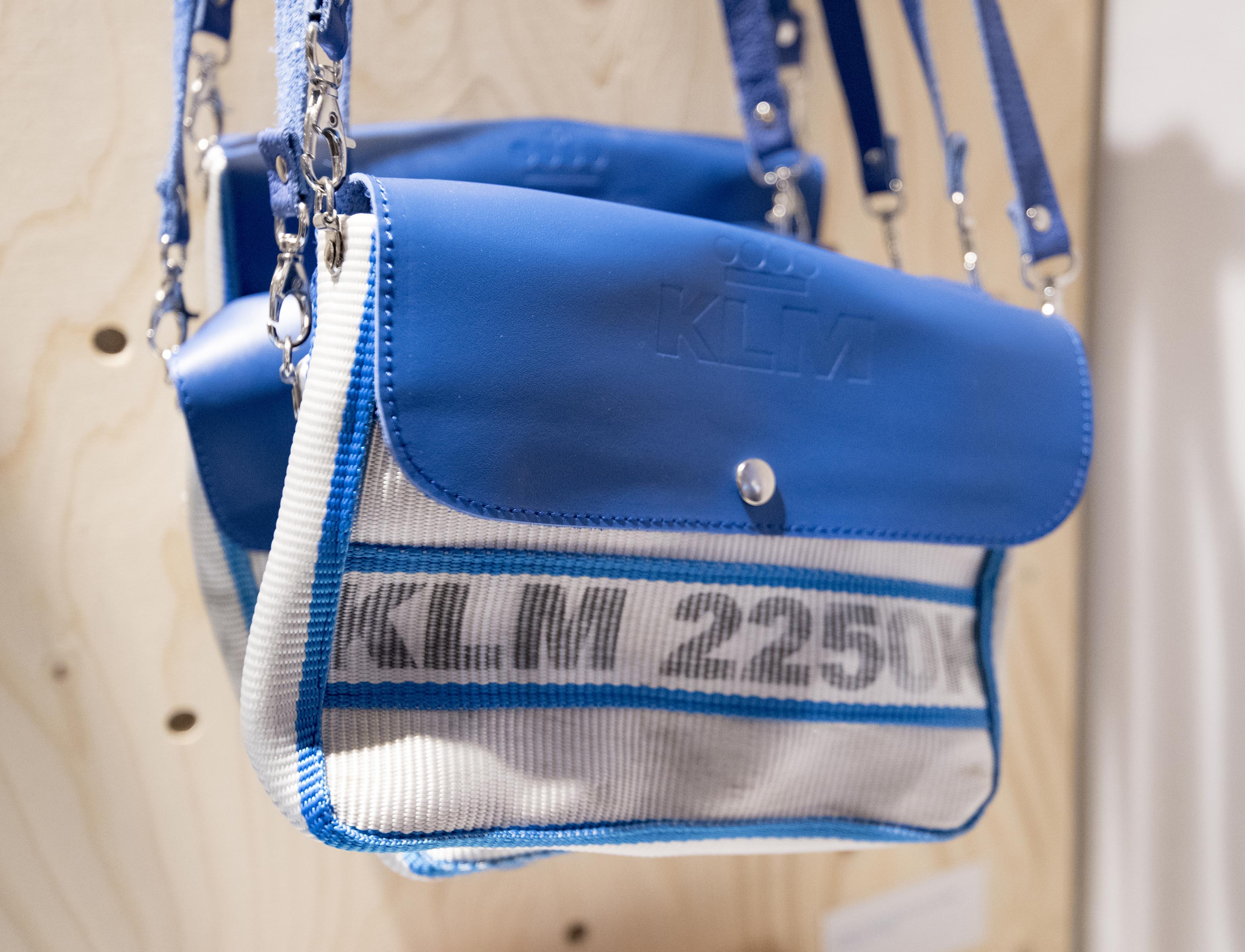 KLM-Crown-Lounge-anmeldelse-19