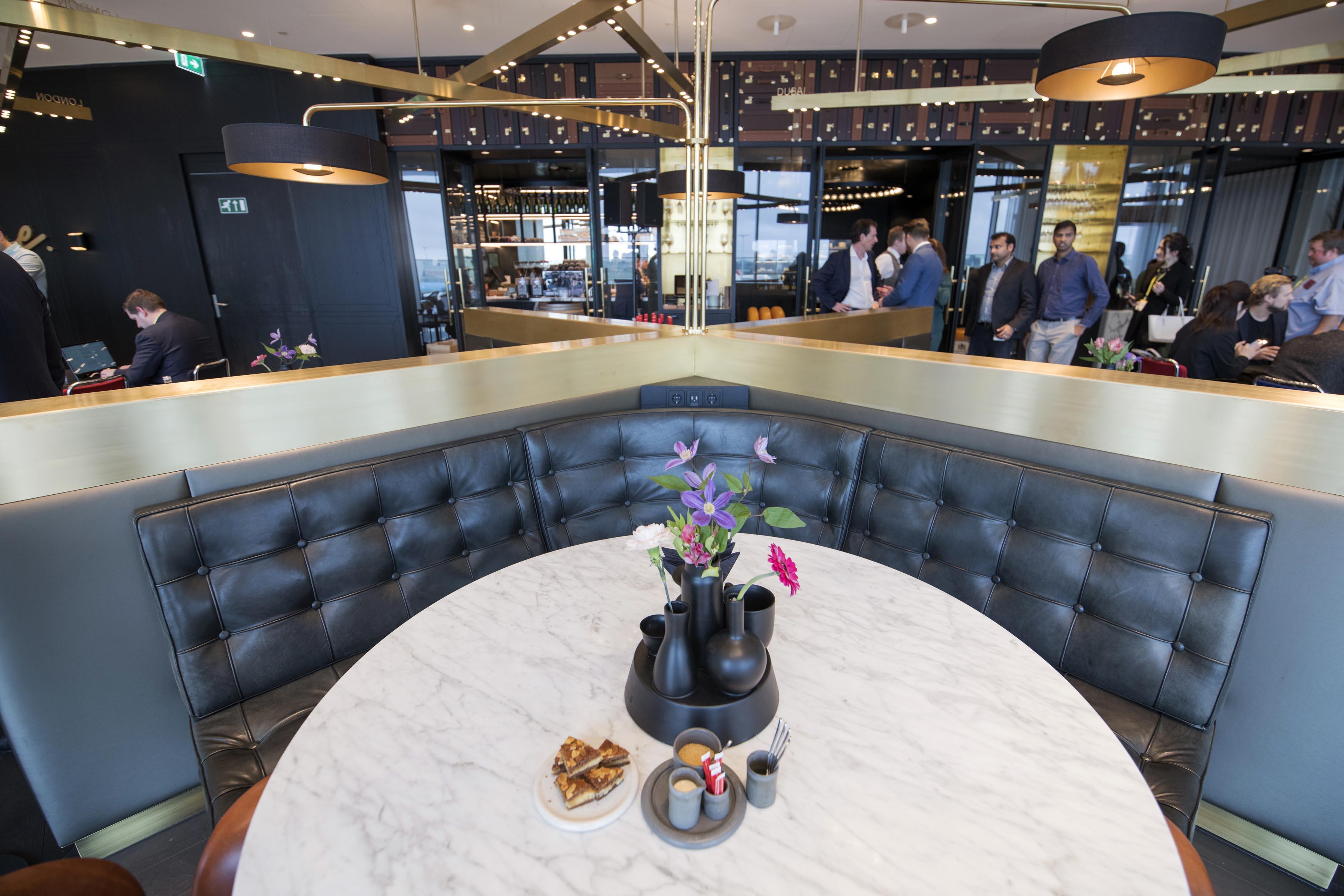 KLM-Crown-Lounge-anmeldelse-5