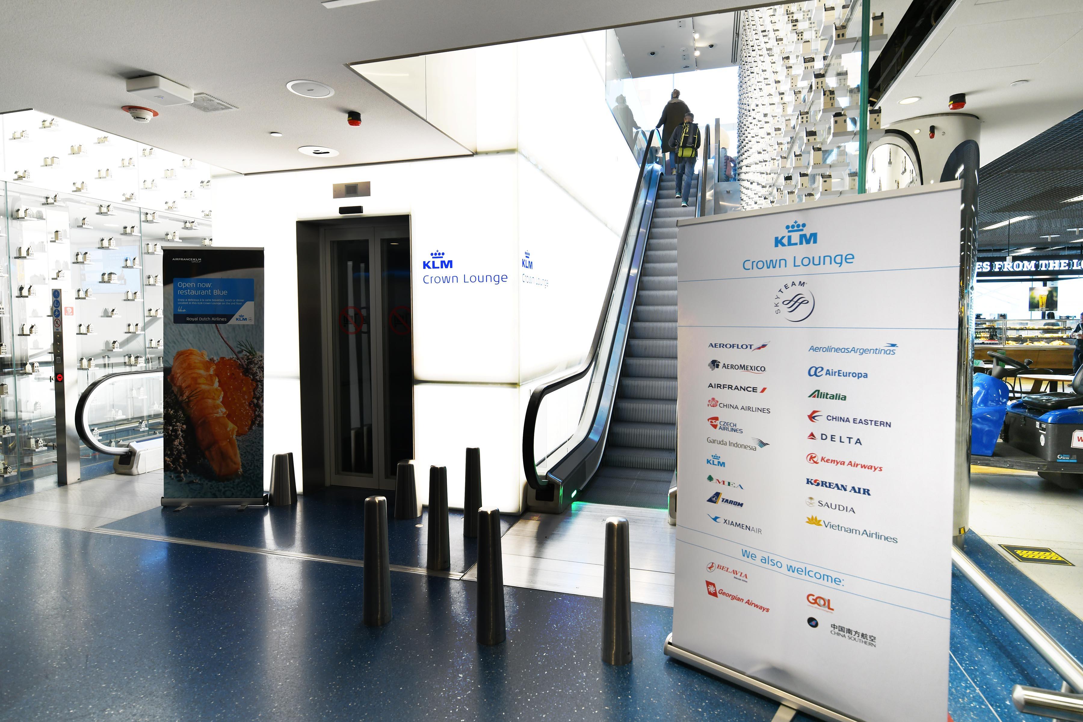 KLM-Crowne-Lounge-indvielse-2