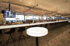 KLM-Crown-Lounge-anmeldelse-1