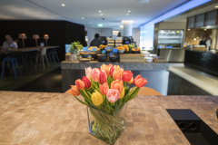 KLM-Crown-Lounge-anmeldelse-13