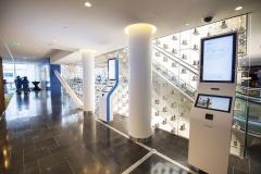 KLM-Crown-Lounge-anmeldelse-16
