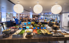 KLM-Crown-Lounge-anmeldelse-20