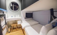 KLM-Crown-Lounge-anmeldelse-22