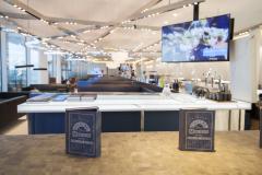 KLM-Crown-Lounge-anmeldelse-27