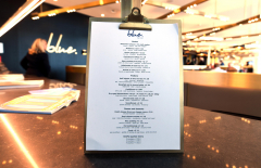 KLM-Crown-Lounge-anmeldelse-3
