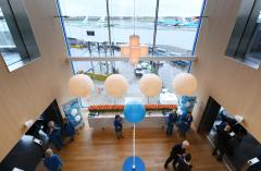 KLM-Crown-Lounge-anmeldelse-4
