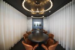 KLM-Crown-Lounge-anmeldelse-6
