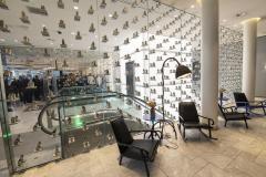 KLM-Crown-Lounge-anmeldelse-8