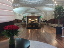 Turkish-Airlines-Lounge-Istanbul-1