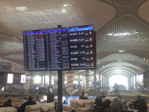 Turkish-Airlines-Lounge-Istanbul-16