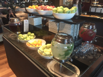 Turkish-Airlines-Lounge-Istanbul-6