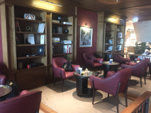 Turkish-Airlines-Lounge-Istanbul-8