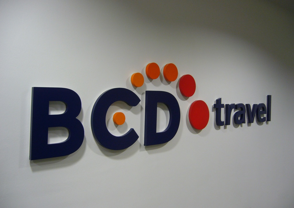 BCD Travel har etableret en New Nordics organisation og sagt farvel til 10 ansatte.