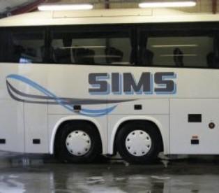 lufthavnsbus billund til århus