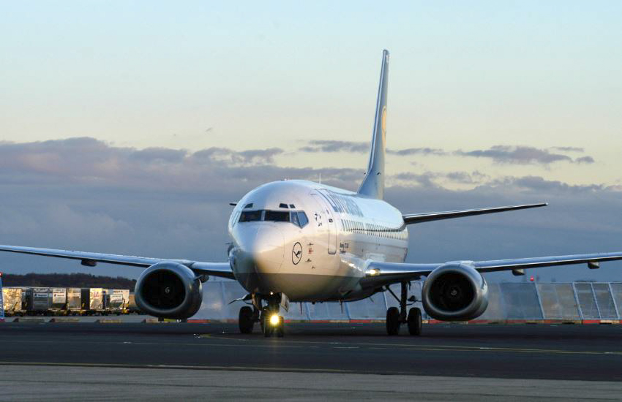 (Foto: PR/Lufthansa)