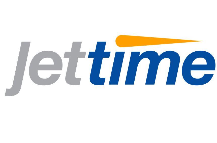 Jet Time i nye farver - CHECK-IN.dk