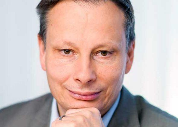 Christian Clemens bliver 1. september ny direktør for BRA.
