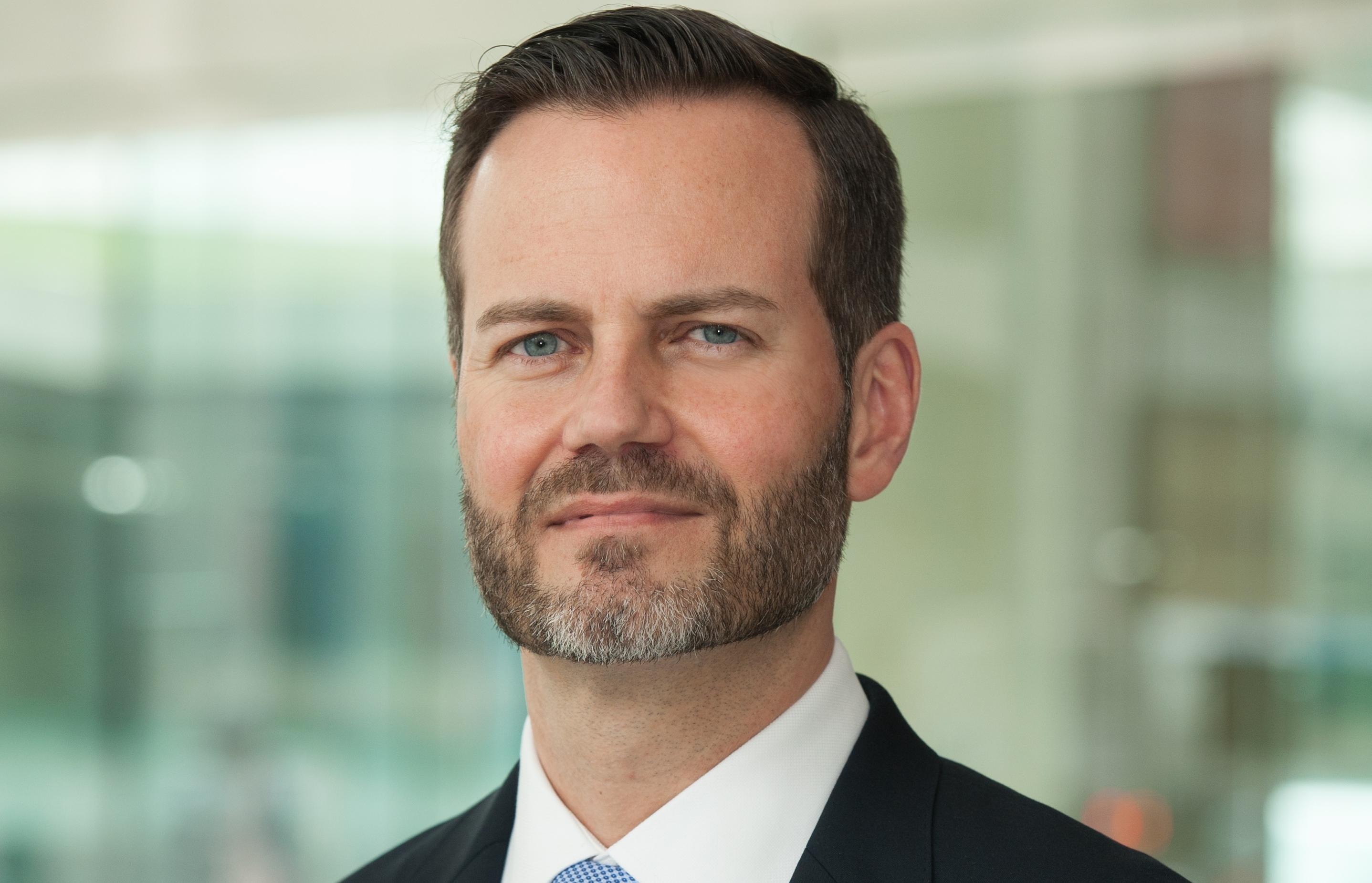Fred Dixon – CEO hos NYC & Company (NYC & Company)
