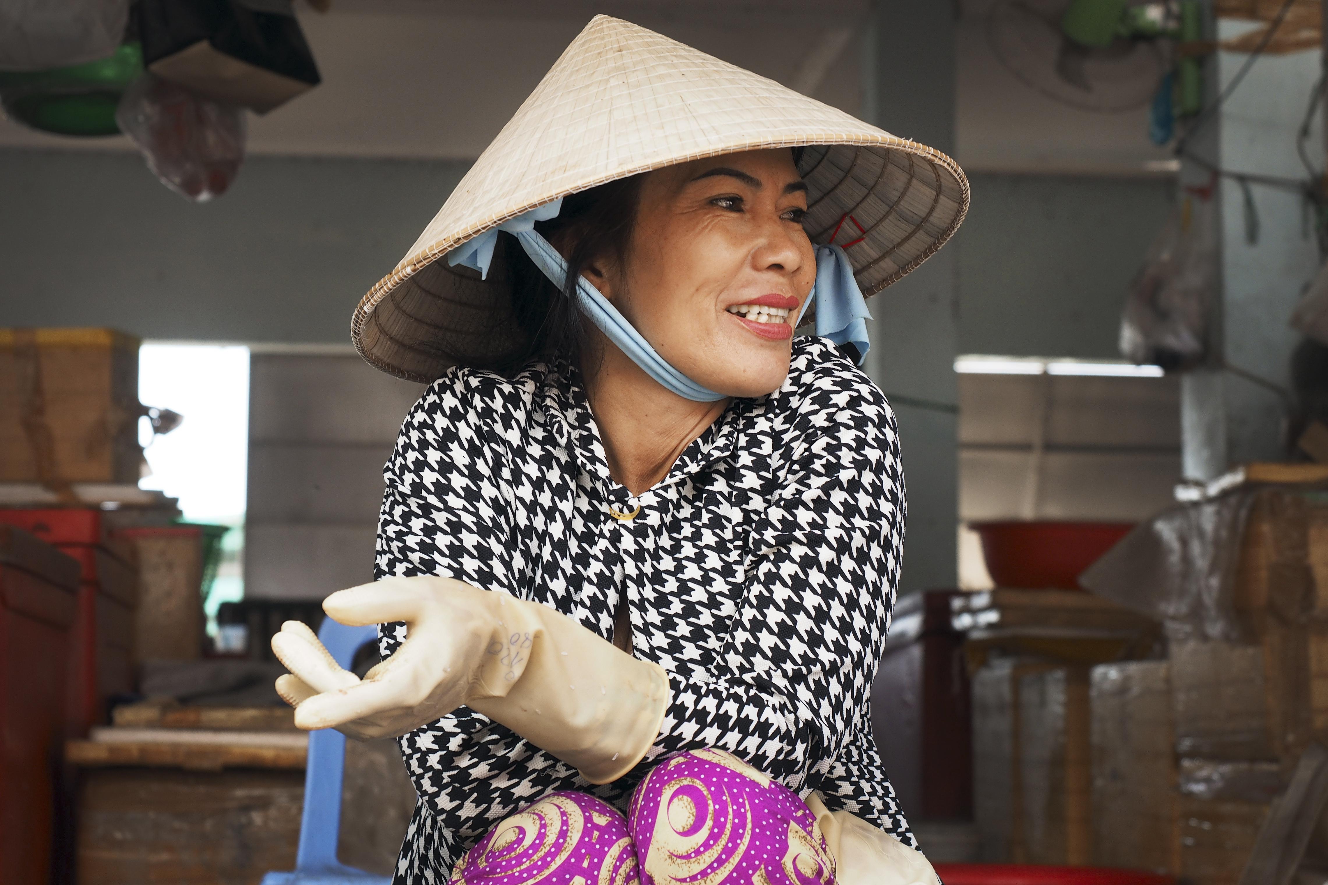 Vietnam, Phu Quoc (Foto: Erik & Hanna Fundell)