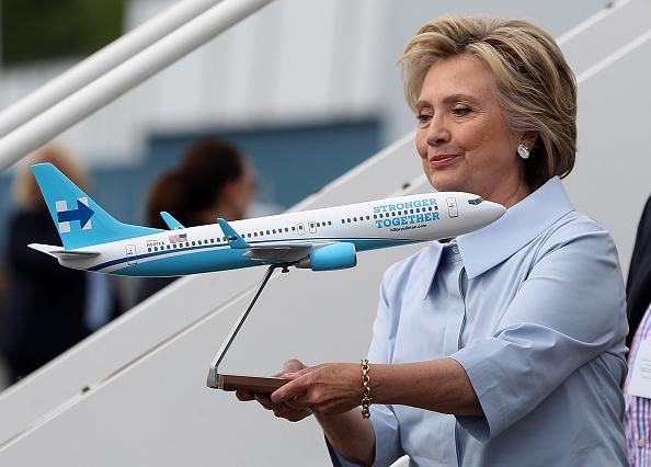 (Foto: Justin Sullivan/Getty Images 599509752)