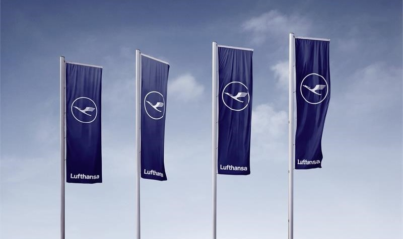 (Foto: Lufthansa ID: 499381)