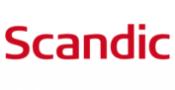 (DK) Revenue Manager, Scandic Hotel A/S, København