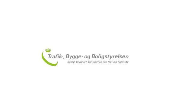 (DK) Luftfartsinspektør med kendskab til infrastruktur til flyvepladsområdet...