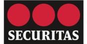 (DK) Securitas søger ny Travel Agent til vores kunde GEA Process Engineering A/S i Søborg