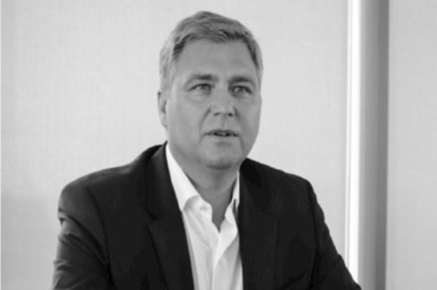 Lars-Henrik Thorngreen (privatfoto)