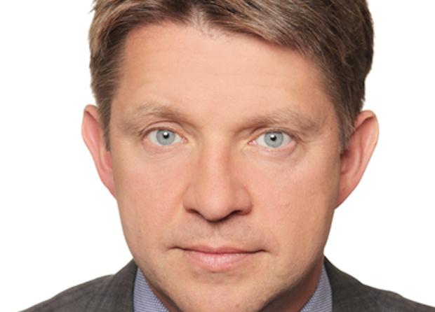 Bogi Nils Bogason er ny koncernchef for Icelandair.