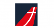 (DK)  Great Dane Airlines søger Flight Operations Assistants