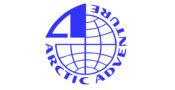 (DK) Arctic Adventure udvider og søger Cruise Koordinator