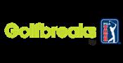 (DK) Golfbreaks söker en Support Specialist till sitt Skandinaviska Kontor