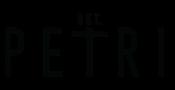 (DK) Revenue Manager – til Hotel SKT. PETRI