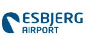 (DK) Sikkerhedsmedarbejder til Esbjerg Airport