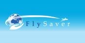 (DK) FlySaver søger en reservation/ticketing specialist