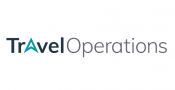 (DK) Travel Industry Profile with Mid and Back Office Experience
