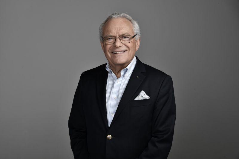 Jan Palmer, adm. direktør i Xfly. (Foto: Xfly | PR)