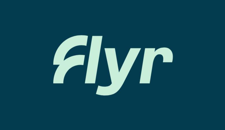 Norges nye flyselskab skal hedde Flyr.