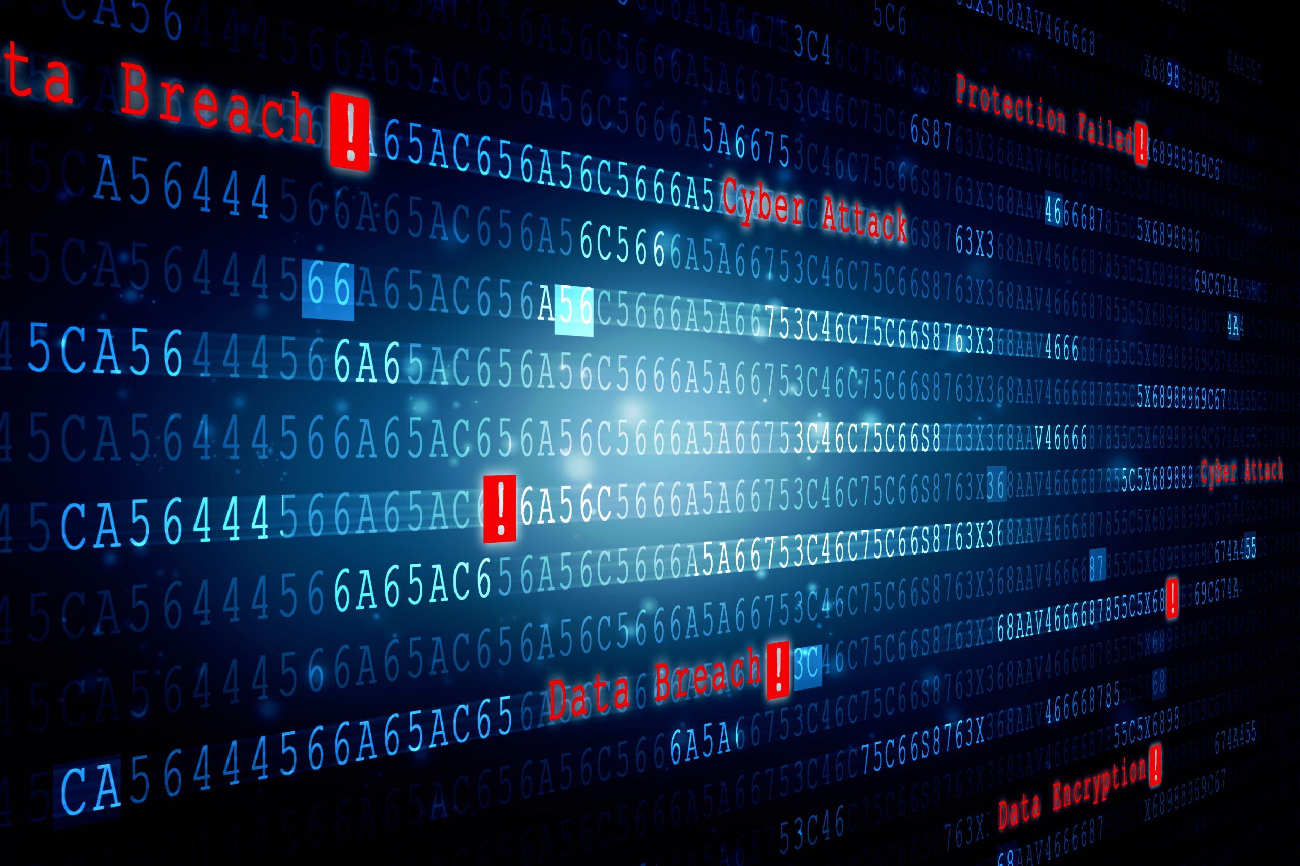 Data fra flyselskaber i Star Alliance og oneworld er blevet lækket efter et hackerangreb på SITA.
