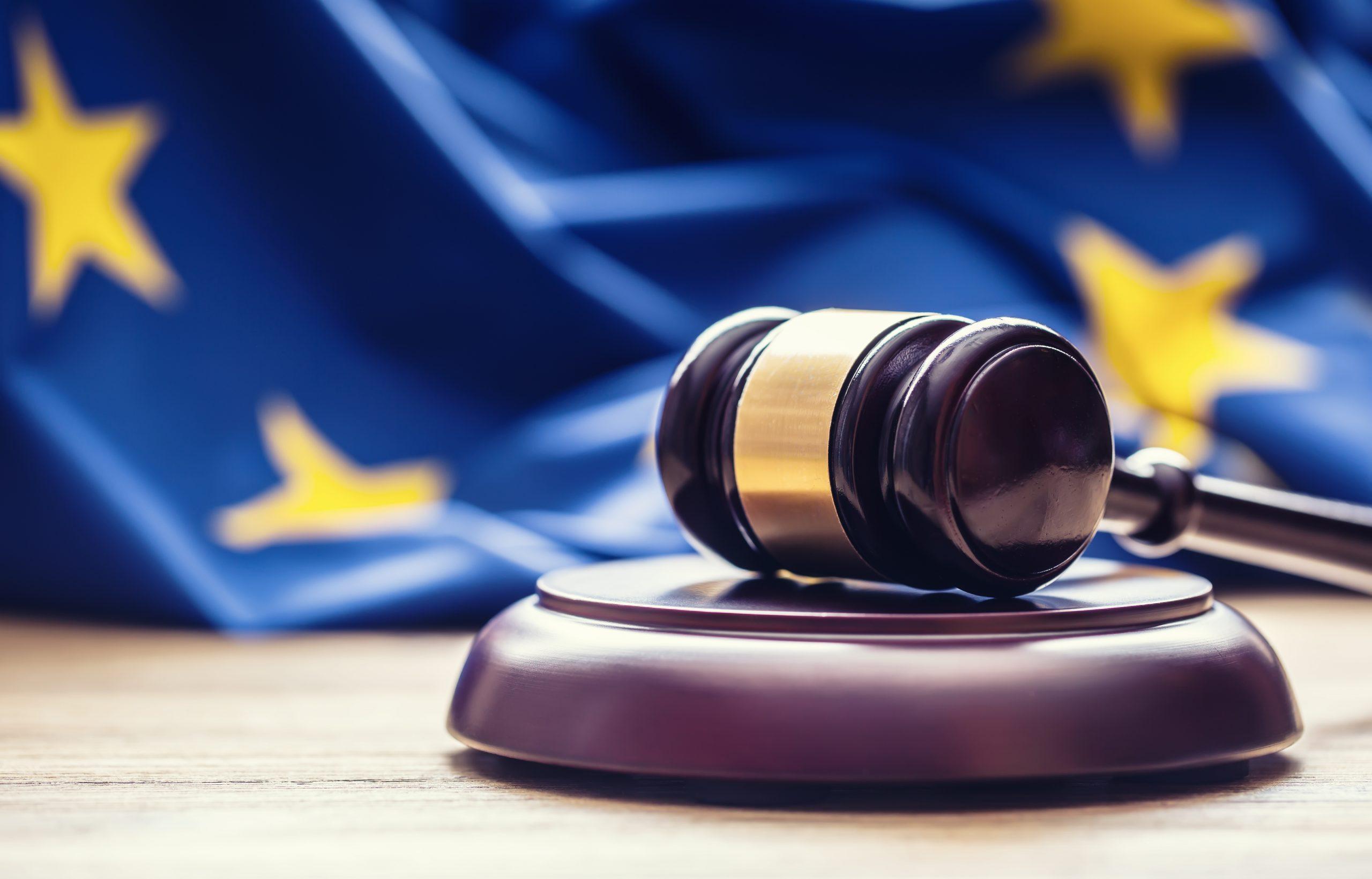 Afgørelsen ved EU-Domstolen har rystet luftfartsbranchen.
