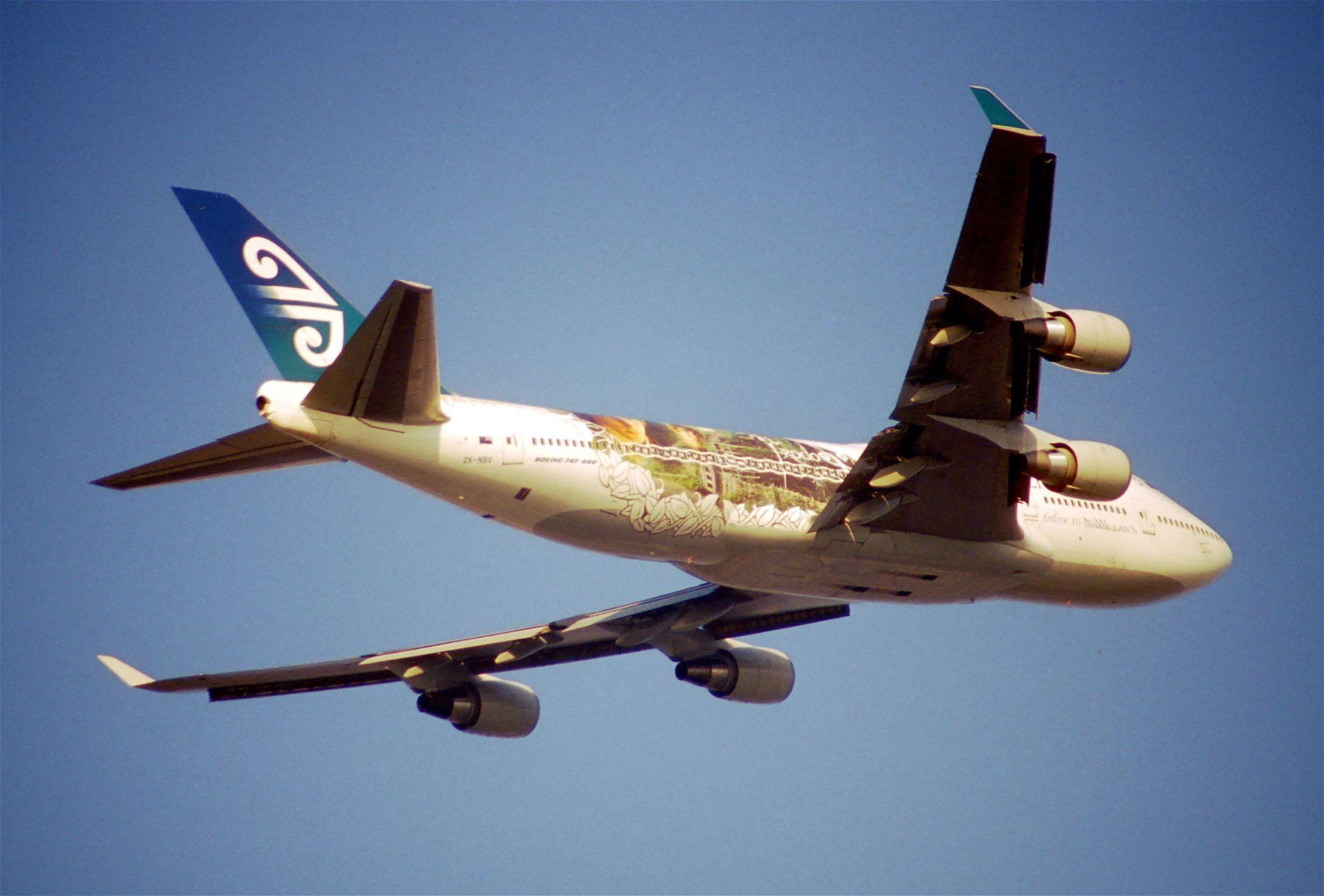 Foto: (Aero Icarus/Wikimedia)